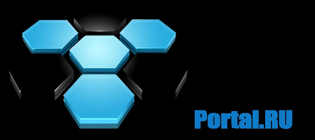 CoinPortal.RU