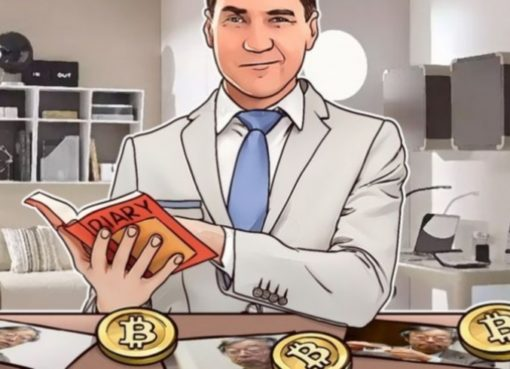 craig-wright-agrees-hodling-bitcoin-is-a-waste-of-time
