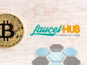 лого faucethub