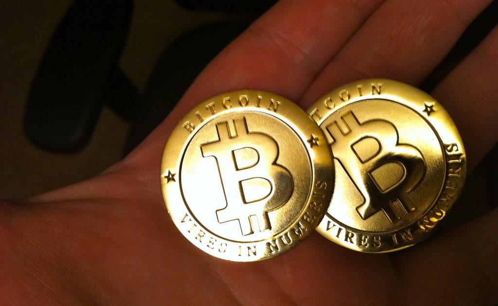 как купить биткоин на Bitcoin.com