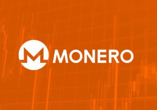 лого monero