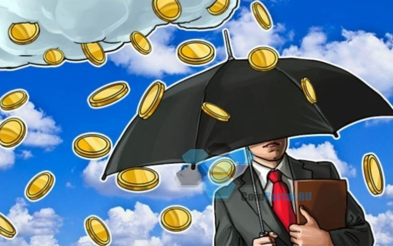 transnistria-dreams-of-bitcoin-mining-its-govt-wants-to-build-farm
