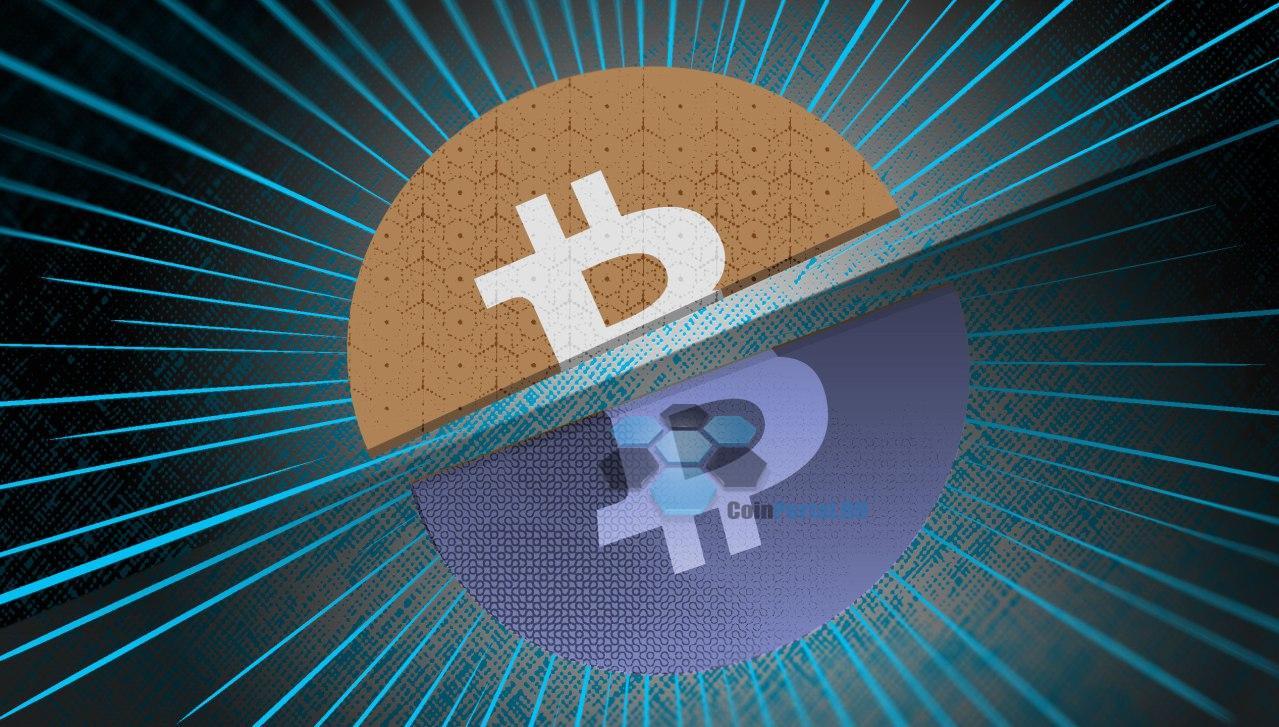 Bitcoin Cash (BCC)