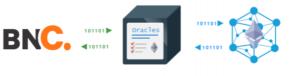 BNC-Oracles