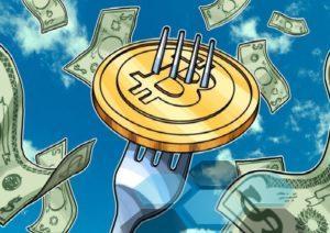 Bitcoin Core ноды весной поднимутся на 30%, так как SegWit берет 7% комиссии от транзакции