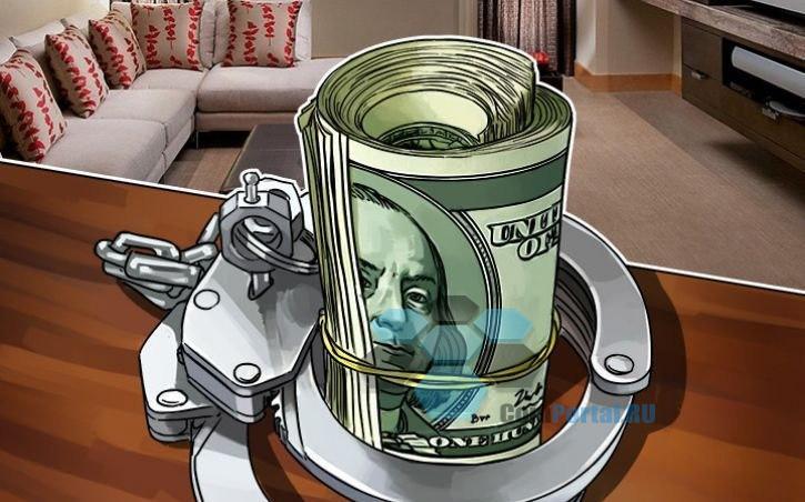 «Оператор» Биткоин обменника Винник столкнется с судом США