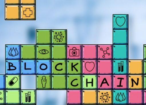 Blockchain Healthcare Promise оценил работу CDC над выделенными приложениями