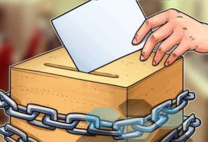 Blockchain может помочь предотвратить мошенничество с голосованием и повысить ответную реакцию правительств