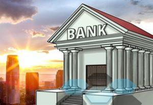 Центральный банк Малайзии приблизился к принятию решения о цифровом валютном регулировании