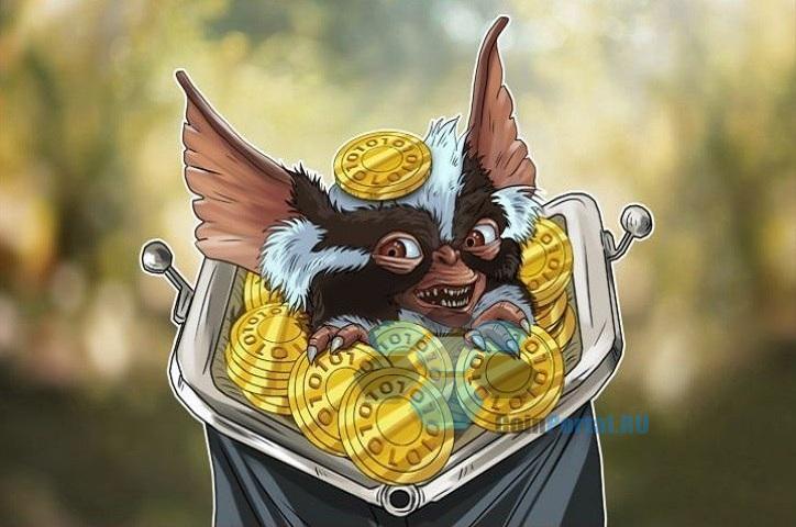 биткоин резервная копия кошелька-7
