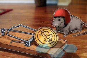 Марк Кубан: положите 10% сбережений в биткоин