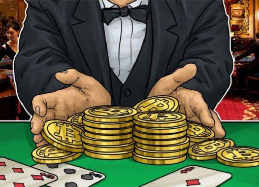 Министр экономического развития РФ: Биткоин хуже, чем казино