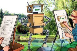 Словения стремится стать лидером по использованию технологии Блокчейн в Европе