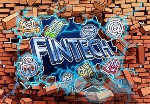 13 компаний Blockchain включены в стартап список CBS Insights Fintech 250