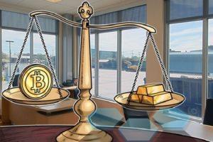 Ричард Тарнхилл не видит материальной ценности в криптовалюте