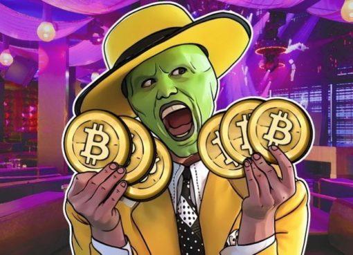 Цена Bitcoin Cash продолжает расти выше 2 000 $
