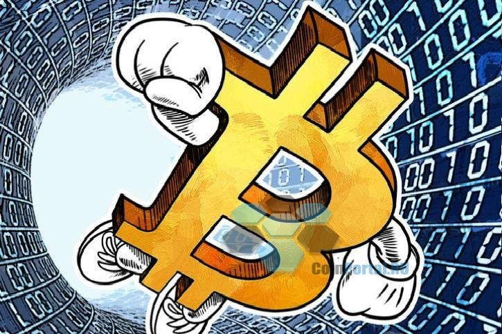 Биткойн снова дороже 7000$; Bitcoin Cash опять провисает