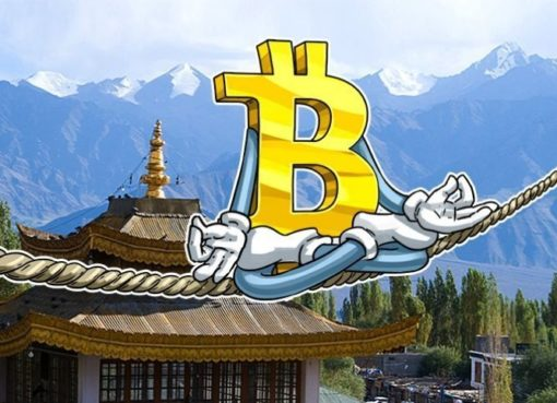 crypto-trading-platform-starts-accepting-cny-new-era-for-bitcoin-in-china