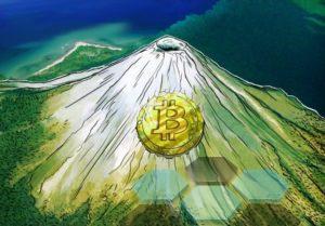 Goldman Sachs предсказывает укрепление Биткойна в районе 8000$ перед подъемом