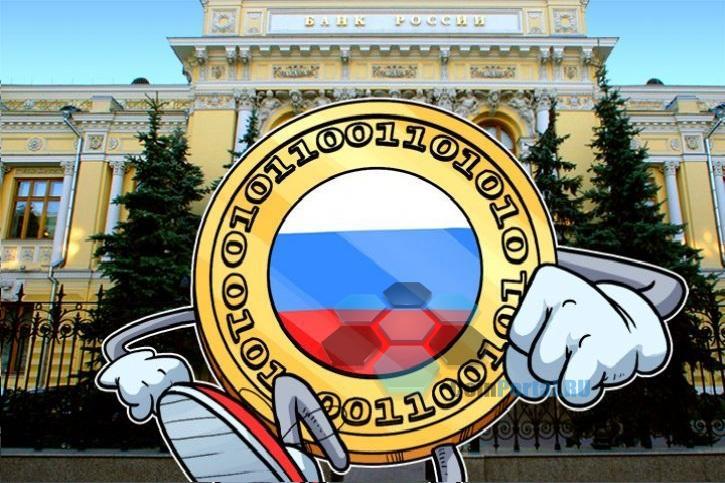 Россия заблокировала Golos из-за конфликта с разглашением данных
