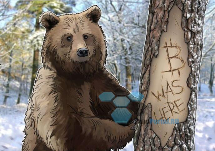 Российские миллиардеры инвестируют в криптовалюты