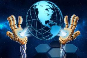 SingularityNET запустит ICO для сбора 36 миллионов $ на развертывание ИИ платформы
