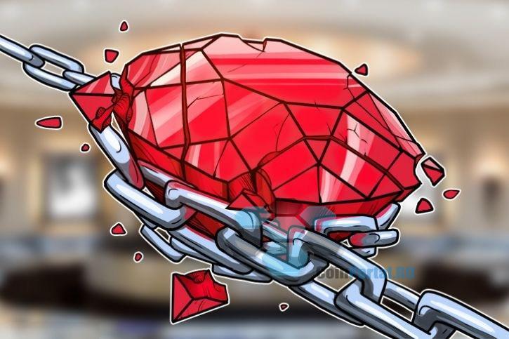 Джерри Янг: Биткойн и другие криптовалюты будут играть ключевую роль