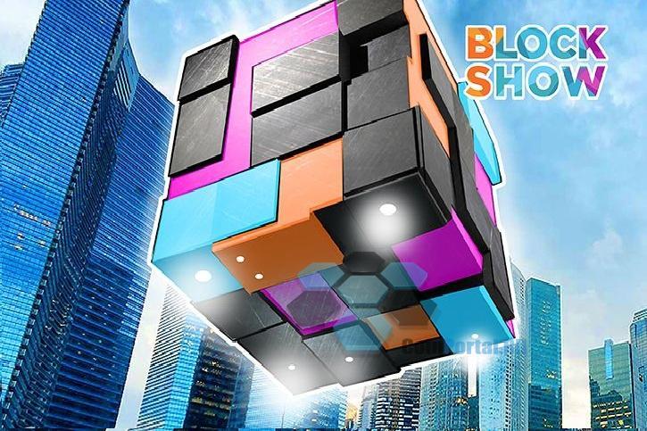 BlockShow Asia 2017: GBX представляет новую платформу для криптоинвестирования