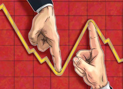 Возможные экономические последствия открытия биткойн-фьючерсов CME