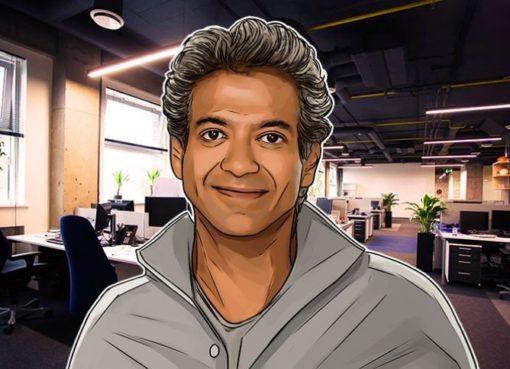 Со-основатель AngelList: Криптовалюты не пузырь