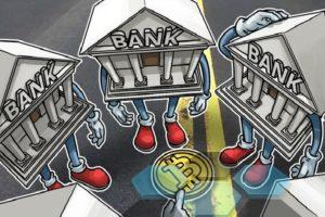 Премьер-министр Израиля: Биткойн мог бы заменить банки