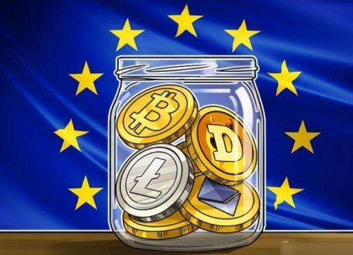 Член исполнительного совета Bundesbank: Никакой криптовалюты в Еврозоне!