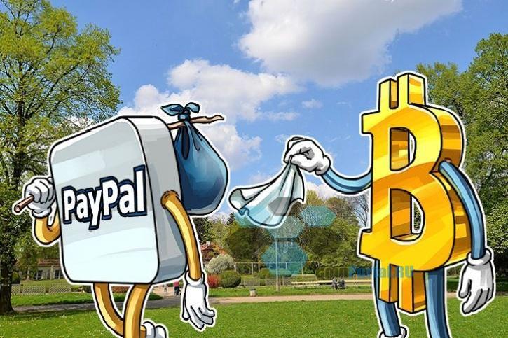 Сооснователь PayPal считает, что блокчейн - хорошо, но насчет биткойна не уверен