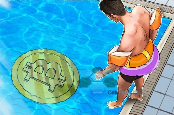 Знаменитый инвестор: Биткойн - это актив, не терпящий дилетантов