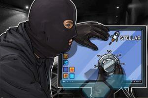 Взлом BlackWallet: хакерам досталось 400.000$ в XLM, обвиняют провайдера