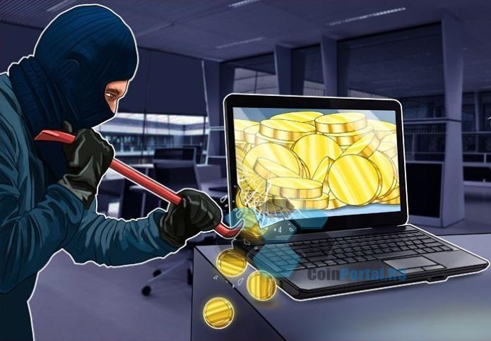 Coincheck: украденные $534 млн в NEM хранились на плохо защищенном hot wallet