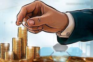 """Deutsche Bank: Должное """"управление"""" криптовалютами может заработать в 2023 году"""