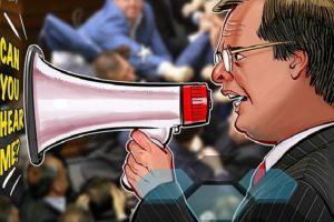 Глава ЦБ Германии: Криптовалютное регулирование должно быть международным