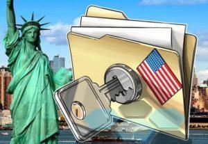 Новый законопроект США должен помешать использованию криптовалют террористами