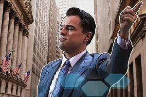 Фирма-учредитель NYSE и Blockstream создают CoinmarketCap для Уолл-Стрит