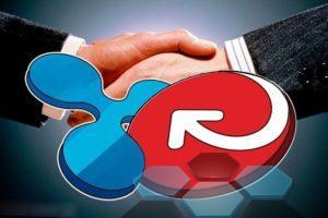 Ripple будет сотрудничать с MoneyGram ради ускорения расчетов в традиционной валюте