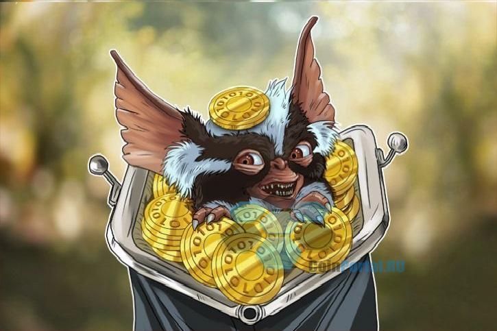 Уоррен Баффет признает,что не разбирается в криптовалютах, но критикует их