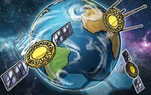 """BlackRock: Криптовалюта в будущем будет пользоваться """"широким спросом"""""""