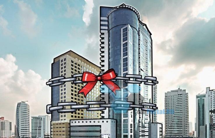 В Беркли хотят запустить ICO для финансирования доступного жилья