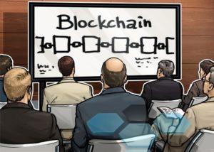 Блокчейн-альянс R3 открывает Центр повышения квалификации для юристов