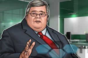 Главный управляющий BIS не хочет, чтобы криптовалюта стала частью основной финансовой системы