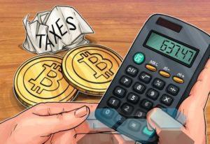 Налог на прибыль для японских криптовалютных инвесторов составит до 55%