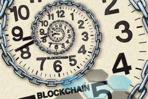 Исследователи предложили новую альтернативу масштабируемому блокчейну