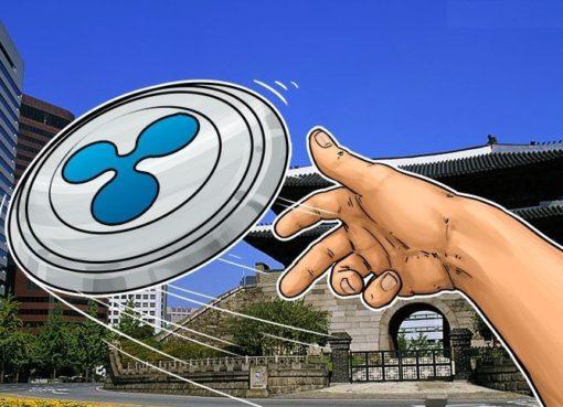Ripple запускает совместный проект с китайской платежной системой