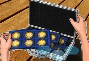 """Global Ratings: Криптовалютам для """"будущего успеха"""" нужны """"некоторые инструкции"""""""